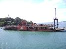 Fähre Mombasa nach der Südseite_1