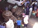 Fähre Mombasa nach der Südseite_2