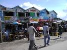 Fähre Mombasa nach der Südseite_6