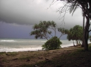 Indischer Ozean_3