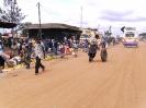 Lieblings Fotos von Kenya